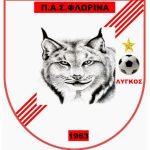 ΠΑΣ Φλώρινα - Σήμα