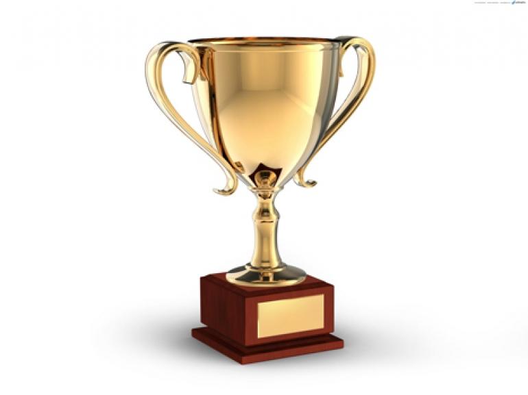Κύπελλο ΕΠΣ Φλώρινας
