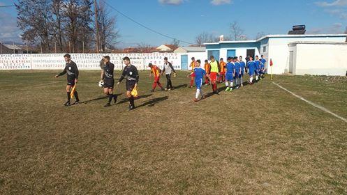 Μικτή Παίδων - ΕΠΣ Φλώρινας-ΕΠΣ Καστοριάς 0:1 (2017-2018) a