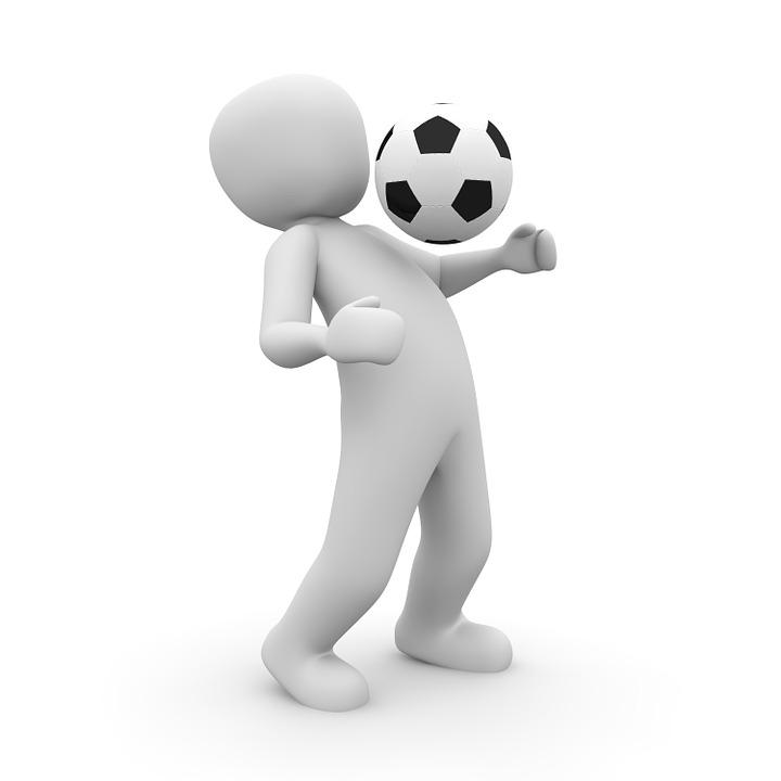 Ποδόσφαιρο ΕΠΣ Φλώρινας